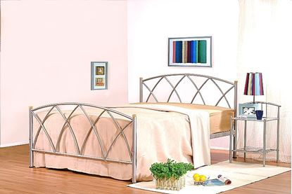 Picture of Alamo Double Bed