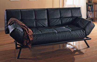 Picture of Anzio Sofa Bed PU