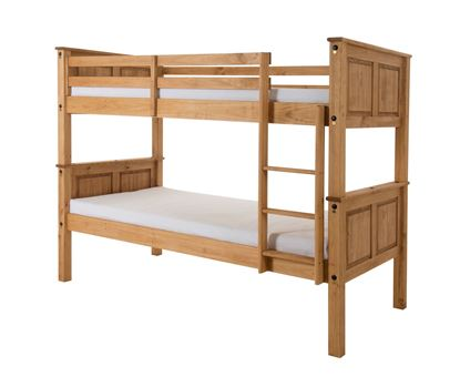 Picture of Corona Bunk Bed
