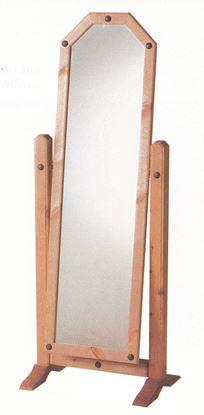 Picture of Corona Mirror Cheval