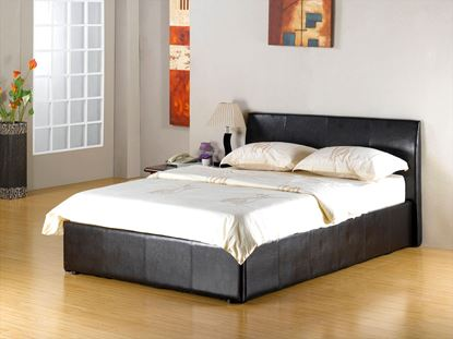 Picture of Fusion Storage PU 4 Foot Bed