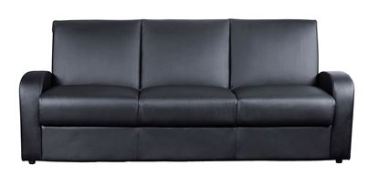 Picture of Kimberly Sofa Bed In Box
