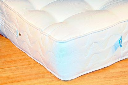Picture of King Size Mattress Balmoral