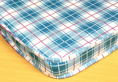 Picture of Folding Mattress