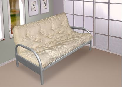 Picture of Ruby Futon Bed