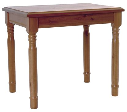 Picture of Skagen Dressing Table Stool