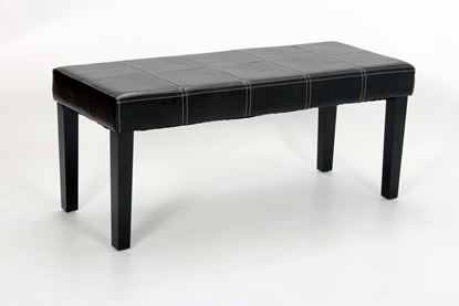 Picture of Stella Bench PU