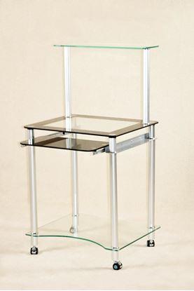 Picture of Zano Computer Table