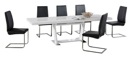 Picture for category Extending Tables