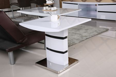 Picture for category Lamp Tables