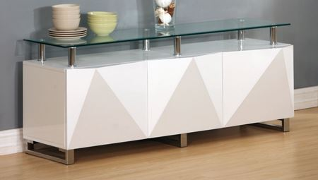 Picture for category Sideboards and Displays
