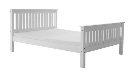Picture for category 4 Foot Beds