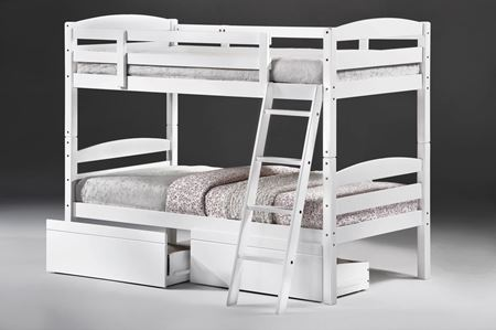 Picture for category Bunks