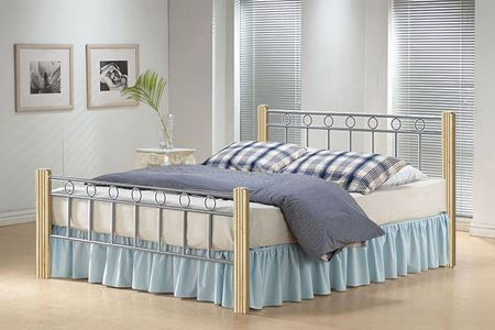 Picture for category Double Beds