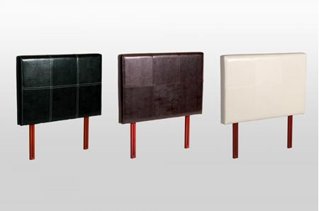 Picture for category Head Boards