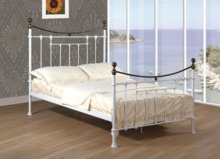 Picture for category King Size Beds