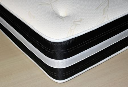 Picture for category Mattress 4 Foot