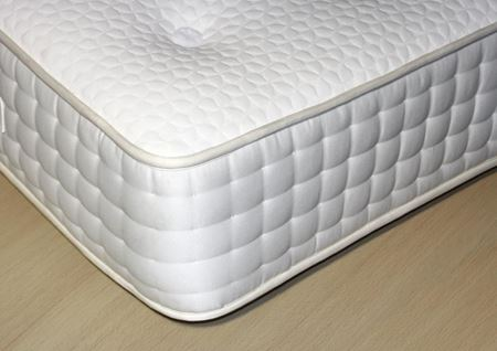 Picture for category Mattress King Size