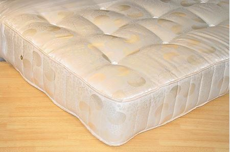 Picture for category Mattress Single