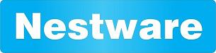 Nestware